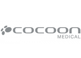 cocoon medical